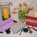 Tulip Clutch Grouping